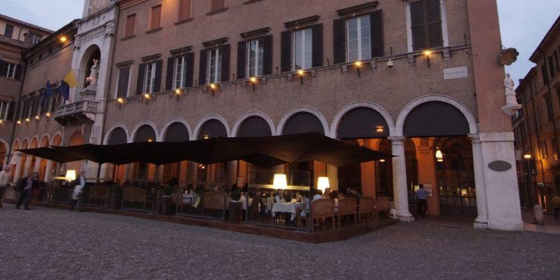 Caffe Concerto Modena